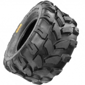 OPONA 18x9.50-8 225/55-8 31N 4PR XY-P80 KINGSTONE QUAD ATV